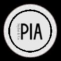 logo_pia