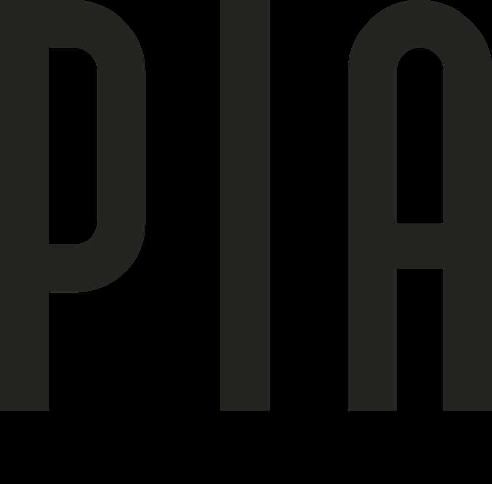 Pia Stylist